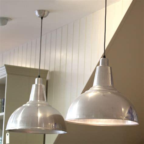 Top 10 Ceiling Light Kitchen 2018  Warisan Lighting