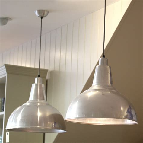 large pendant lighting uk   Home Decor