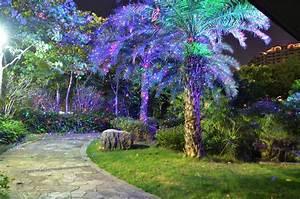 Christmas laser lights outdoor waterproof ip garden