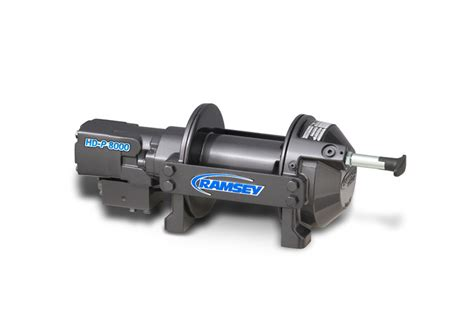 hdp 8 000 s ramsey winch be mighty