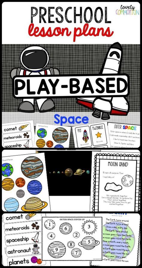 25 best ideas about preschool plans on 856   cdd4b84ab5658cb9ad524b86287eb803