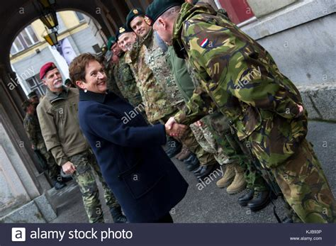 siege otan butmir stock photos butmir stock images alamy