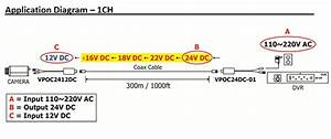 Power Gaurantee 12v Dc High Power Series