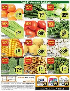 Al Premium Food Mart Flyer February 11 to 17