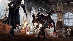 New Assassin's Creed IV: Black Flag Multiplayer ...