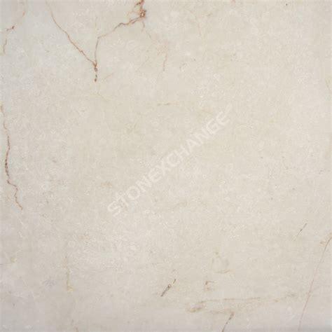 wholesale marble flooring in miami nalboor