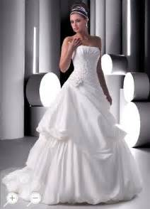 designer wedding dresses uk most expensive expensive vera wang designer wedding dresses in uk