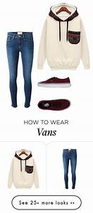 Best 25+ Jeans and vans ideas on Pinterest | Vans dress shoes Polyvore casual and Topshop fashion