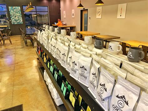 Billings pharmacy to offer free covid vaccinations with caffeinated incentive from mazevo coffee Best Coffee in Billings - Local Spots Not to Be Missed