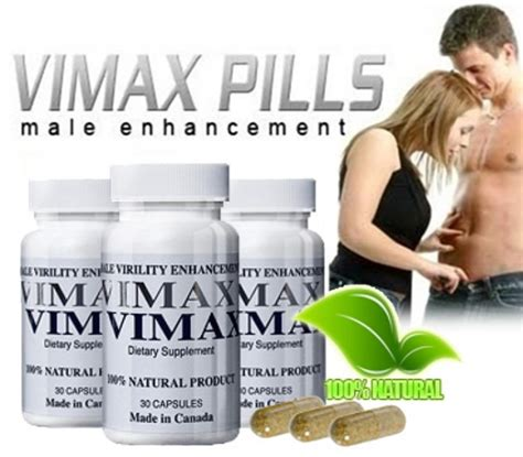 vimax pills official website in pakistan with verified