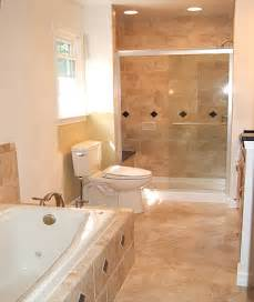 master bathroom renovation ideas tips for small master bathroom remodeling ideas small room decorating ideas