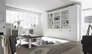 Beste Weiße Wandfarbe : beste wei e landhausm bel bilder das beste architekturbild ~ Sanjose-hotels-ca.com Haus und Dekorationen