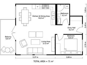 room floor plan creator floor plans roomsketcher