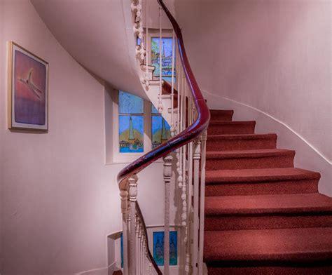 hotel modern montmartre em par 237 s desde 24 destinia