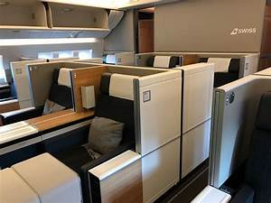 First Class Living : review swiss 777 300er first class zurich to los angeles live and let 39 s fly ~ Markanthonyermac.com Haus und Dekorationen