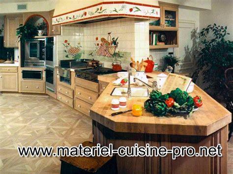 materiel cuisine maroc contact de grands spécialistes de matériels de cuisine