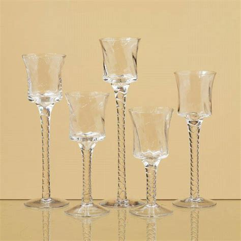 wedding candle holders votive candle holders wedding home lighting design ideas