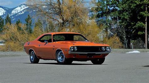 Best 20+ Dodge Hemi Ideas On Pinterest  Dodge Rt, 1968