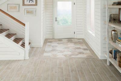 floor decor new york new york soho hexagon porcelain tile porcelain tile wood planks and plank