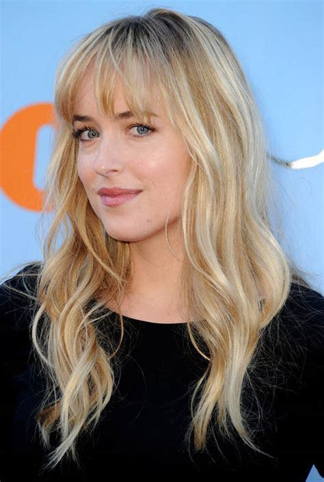 Pics Of Hairstyles by Top 10 Beautiful Hairstyles For Hair With Bangs