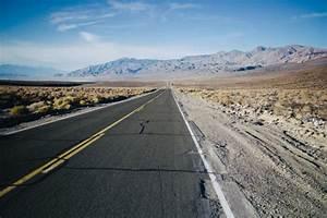 Blog Road Trip Usa : road trip aux usa mode d 39 emploi tats unis blog voyage et photo carnets de traverse ~ Medecine-chirurgie-esthetiques.com Avis de Voitures