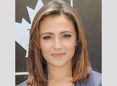 Italia Ricci Bio, Fact age, sister, height, net worth