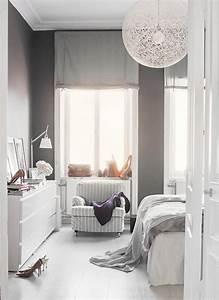 Lampen Fürs Schlafzimmer : designer leuchten 45 erstaunliche modelle ~ Orissabook.com Haus und Dekorationen