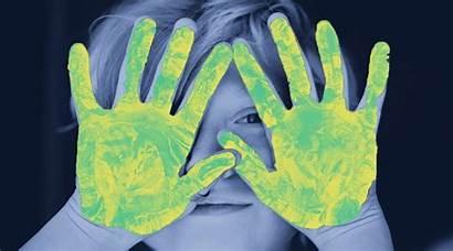 Virus Handwashing Stop Washing Don Freemason Betul