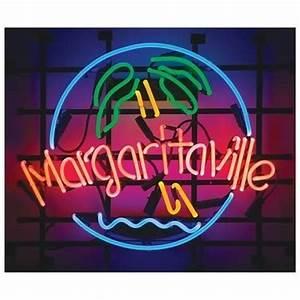 Margaritaville Neon Signs Pinterest