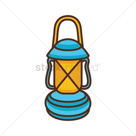 lantern clipart oil l pencil and in color lantern