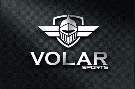 logo template psd sports logos 31 free psd vector eps ai formats free premium templates