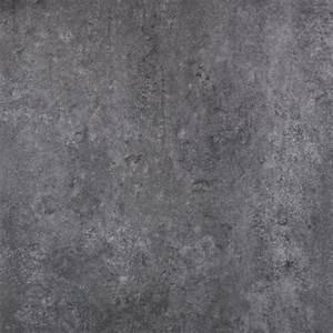 Vinyl Bodenbelag Bilder : pvc bodenbelag exist anthrazit meterware 400 cm breit kaufen bei obi ~ Markanthonyermac.com Haus und Dekorationen