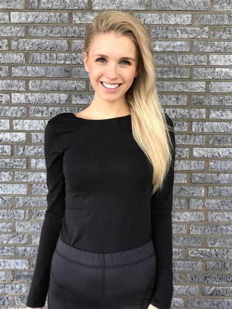 Scarlett Gartmann - Modelagentur München Hamburg Most ...