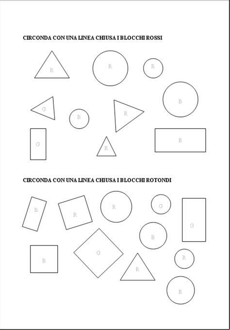 schede inglese prima elementare da stare didattica matematica scuola primaria classificazioni