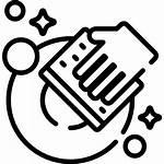 Washing Plate Icon Icons Flaticon Svg Efficiency