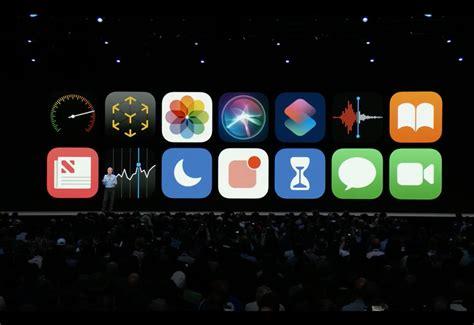 apple previews ios   arkit  huge performance boost
