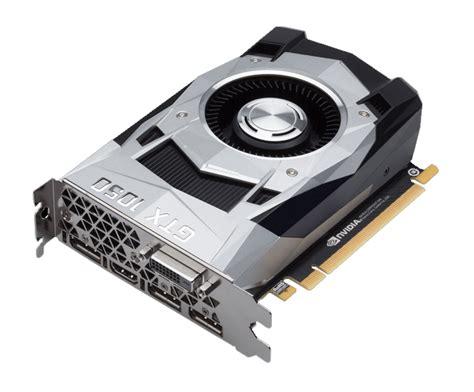 zotac gtx 1050ti oc edition 4gb gddr5 vga nvidia dual fan resmi buy geforce gtx 1050 ti graphics cards nvidia store