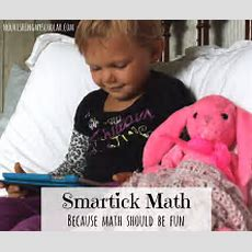 Recent Review Of Smartick Math Because Math Should Be Fun