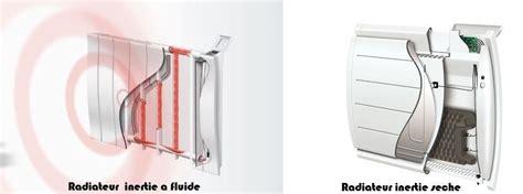 radiateur electrique pour chambre installation climatisation gainable radiateur inertie