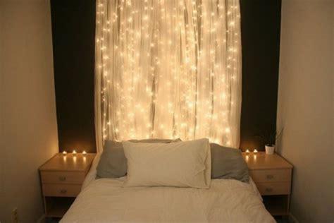chambre a coucher amoureux 20 idées décoration facile et rapide pour la st valentin
