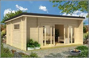 Gartenhaus Metall Toom : toom gartenhaus holz download page beste wohnideen galerie ~ Whattoseeinmadrid.com Haus und Dekorationen