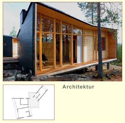 Gebrauchte Tiny Häuser by Holz Fertighaus Blockhaus Bauen Strohhaus Fertighaus