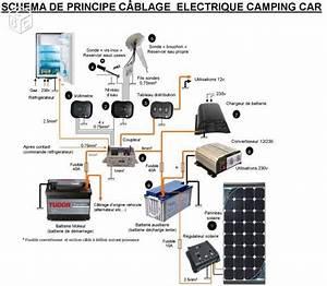 Coupleur Separateur Batterie Camping Car : coupleur s parateur de batterie 40a 70a scheiber camper guille pinterest camping van ~ Medecine-chirurgie-esthetiques.com Avis de Voitures