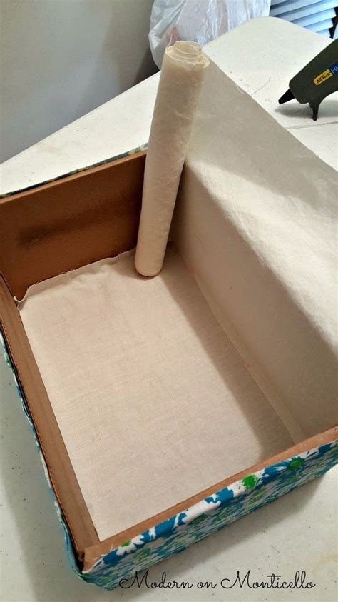 fabric covered boxes fabric covered storage boxes fabric covered storage 3650