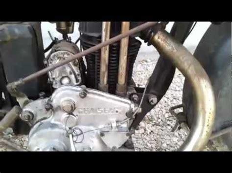 chaise moteur moteur chaise 500