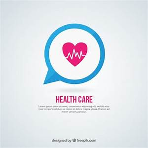 Healthcare Logo Vectors, Photos and PSD files | Free Download