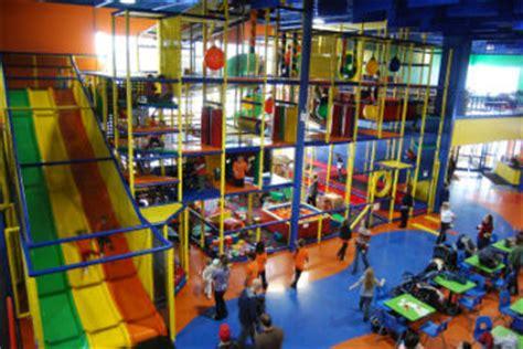 4 best indoor playgrounds in montreal today s parent