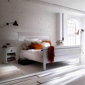 Küchenmöbel Selber Bauen : 41 genial k chenm bel selber bauen bed white painted furniture furniture ~ A.2002-acura-tl-radio.info Haus und Dekorationen