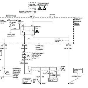 Autometer Tach Wiring Diagram Free