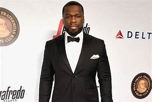 50 Cent Promises New Album by End of 2017